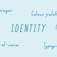 Elements of Identity