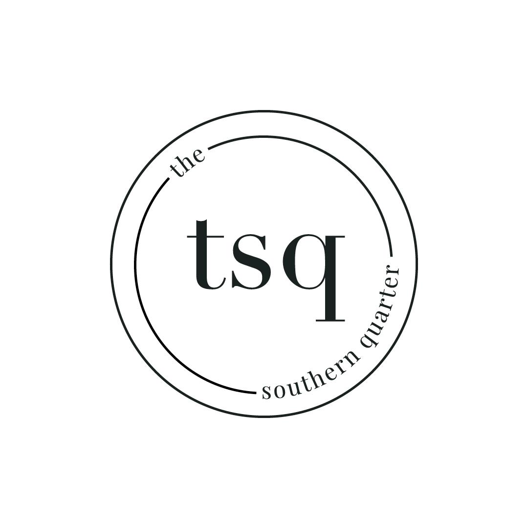 TSQ logo